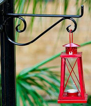 fho1-lantern