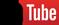 Fence Hanger YouTube Videos